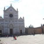 Florence dag 2.
