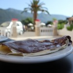 TRAVEL: Corfu dag 3, 4 en 5