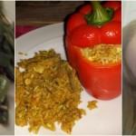 Recepten: 3 x gezond!