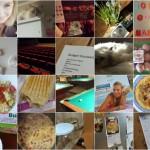 Life with Rosie week 5