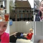 Fotoverslagje Nijmegen!