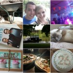 Life with Rosie week 17