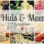 Trots op Twente Huis & Meer in Enschede