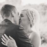 Fotoreportage van onze bruiloft