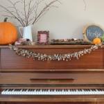 Je huis herfstproof maken