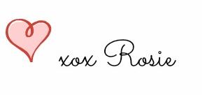 handtekening-rosie1