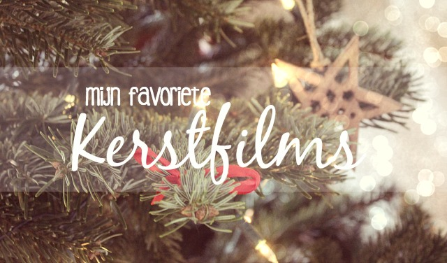 Favo kerstfilms