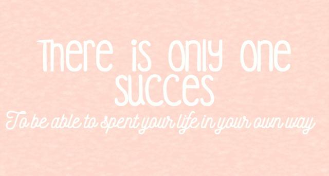 succesvol