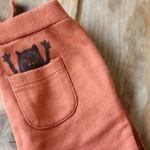 Shoplog sale Zara voor Flynn