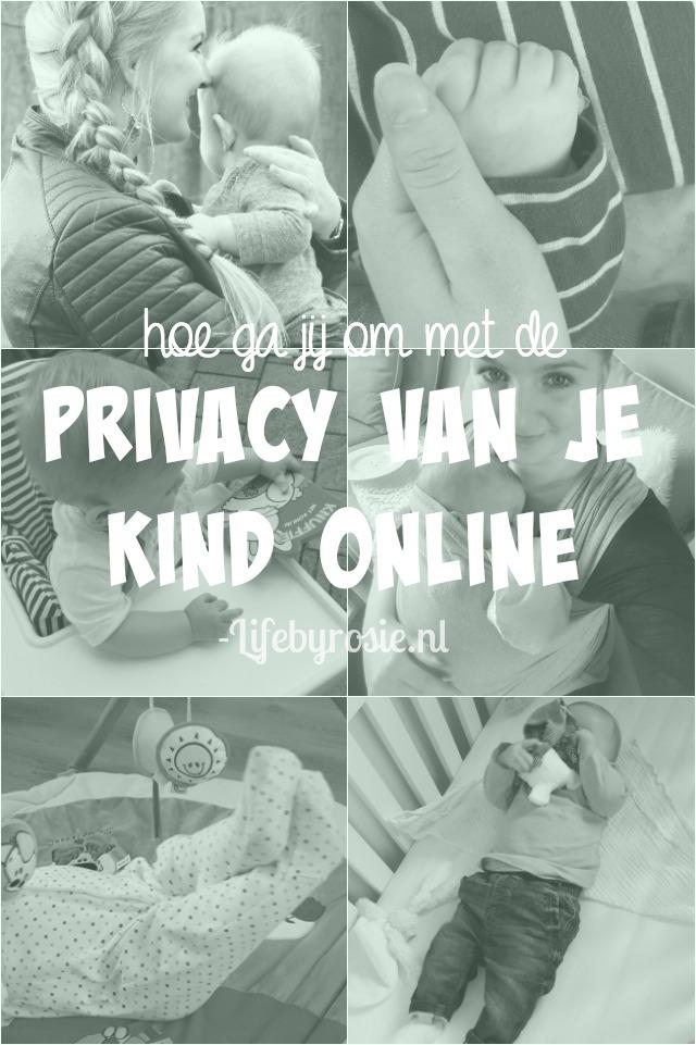 privacy kind online