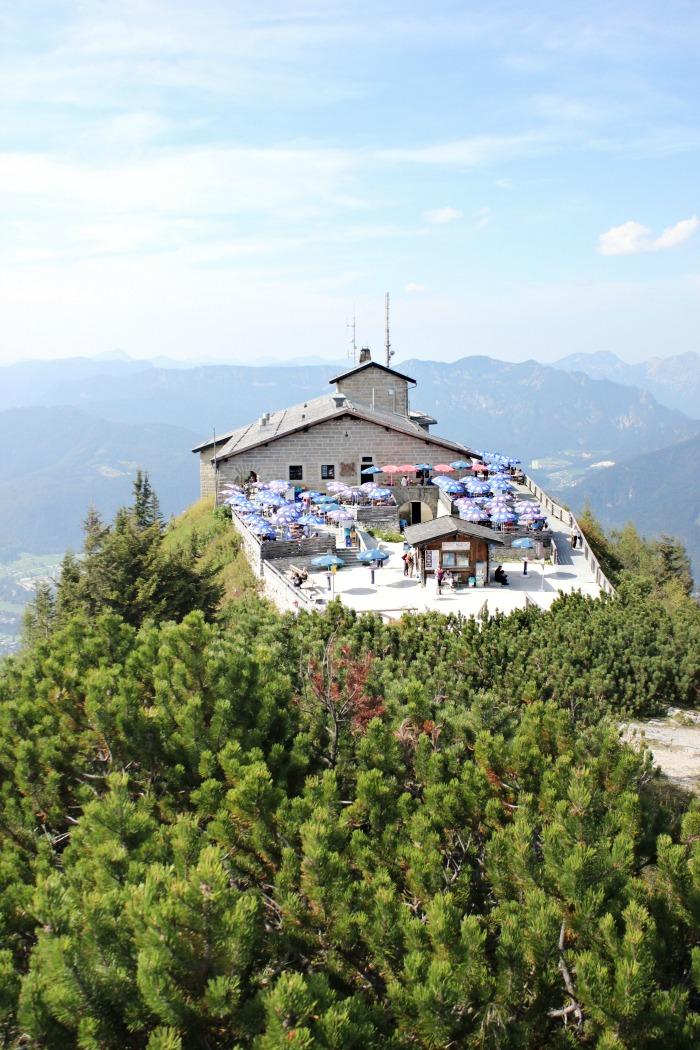 adelaarsnest-berchtesgaden-blog-2