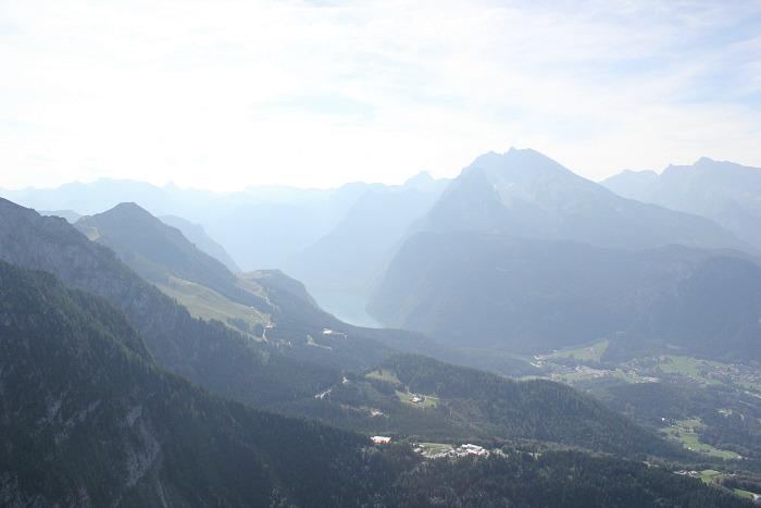 adelaarsnest-berchtesgaden-blog-3
