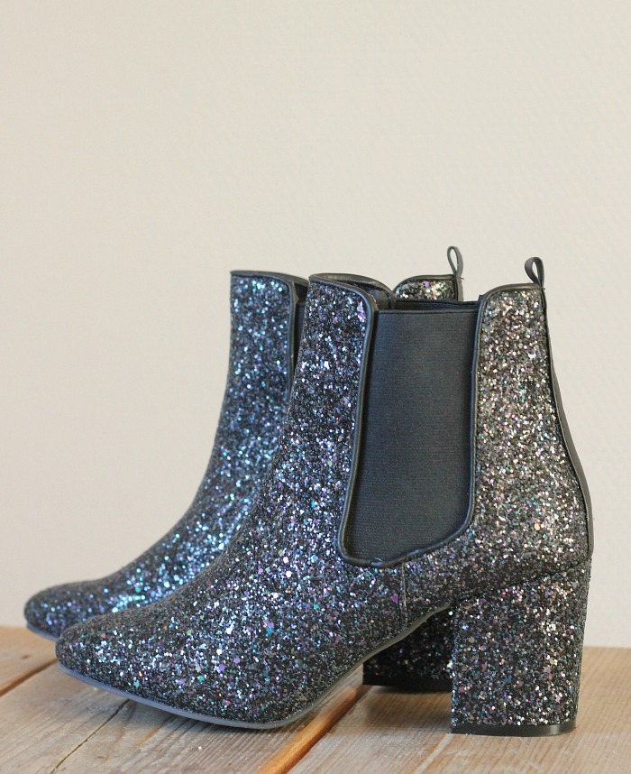 glitterlaarsjes-primark-2016