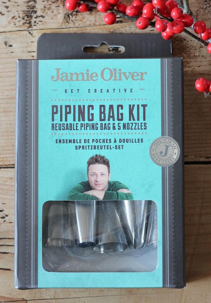 jamie-oliver-piping-bag-kit