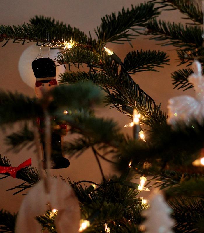 kerstboom-opzetten