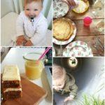 Life with Rosie week 16 | Kay's verjaardag, pannenkoeken en bloggen bij Stoet!