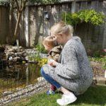 Alles over positief opvoeden! (DEEL 1)| Happy mom