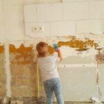 Huisblog nummer 1| De voorbereidingen gaan nu écht beginnen!