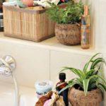 Eindelijk een bad! Mijn badmandje met Lush, Rituals en Watmaakjemooi producten