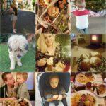 Life with Rosie week 1   Vakantieplannen, girlsnight, veel eten en gezelligheid