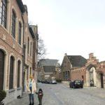 Ons heerlijke weekendje Mechelen (deel 2!) Speelgoed museum, burgers en een heerlijke brunch!
