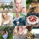 Life with Rosie week 17| Dit weer mensen, vakantiegevoel!