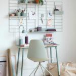 Sostrene Grene nieuwe collectie voor een thuiskantoor (vanaf 28 juni '18 in de winkel)!