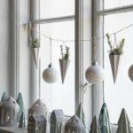Kerstcollectie Sostrene Grene 2018!