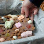Recept: heerlijke Sinterklaaschocolade voor tijdens de intocht!