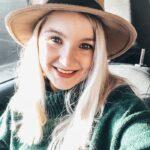Life with Rosie week 37|Eerste klussen, bergen tomaten, confetti en shoppen!