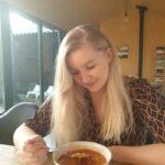 Life with Rosie week 48|Jarig, een heerlijk weekendje weg en ziekenboeg.