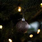 Ik kon het niet laten.. De kerstboom staat! ♥