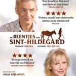 De film waar iedere Tukker naar toe zou moeten: de beentjes van Sint-Hildegard.