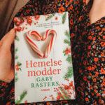 Boekrecensie: Hemelse Modder van Gaby Rasters